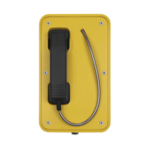 JR103-CB-Telefono-marcacion-rapida