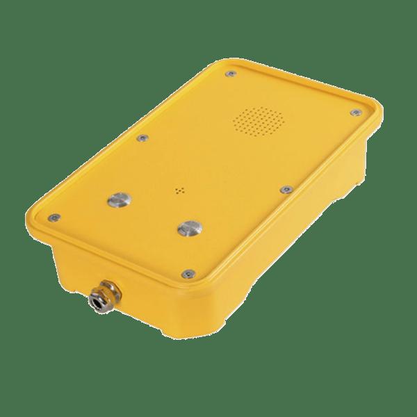 JR104-2B-Telefono-antivandalico