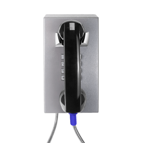JR201-FK-SIP-Telefono-industrial