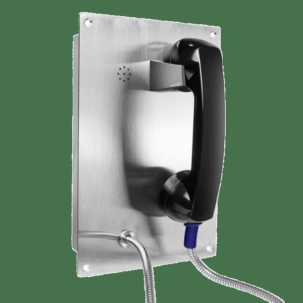 JR208-CB-Telefono-Antivandalico-Vozell