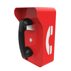 JR210-1B-Telefono-Antivandalico