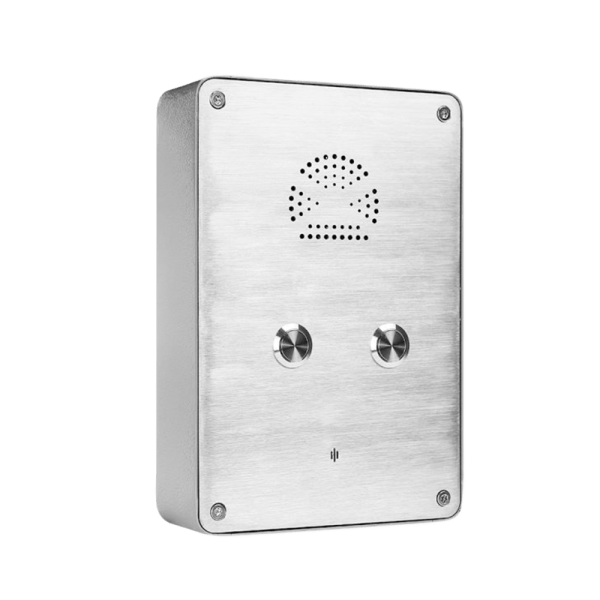 JR301-2B-Telefono-de-Emergencia-Vozell