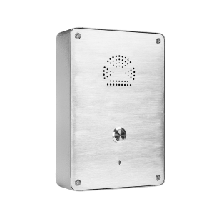 JR301-SC-Telefono-de-Emergencia-Vozell