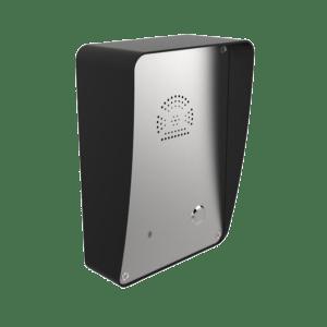 JR305-SC-Telefono-para-Area-publica