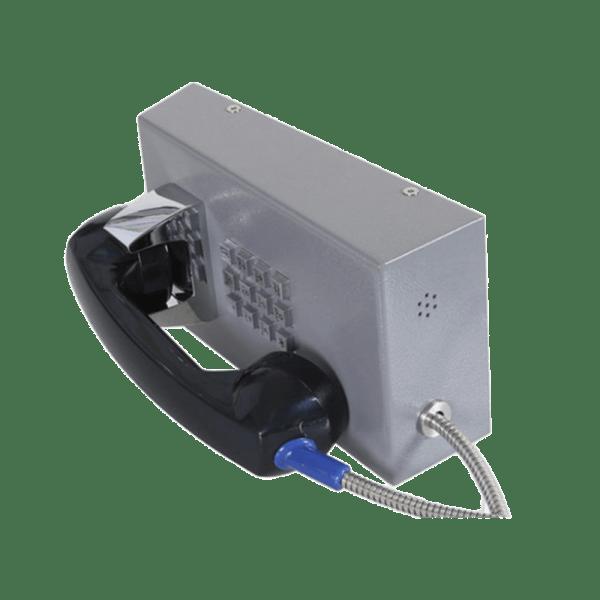 Telefono-Antivandalico-JR201-FK