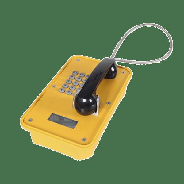 Telefono-industrial-de-auricular-resistente-JR105-FK