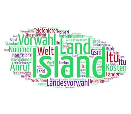 Wordcloud zum Artikel 00354