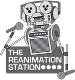ReanimationStation-logo