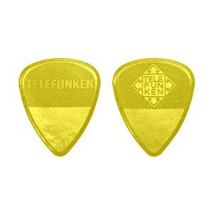 2mm-Diamond-Guitar-Pick-Yellow