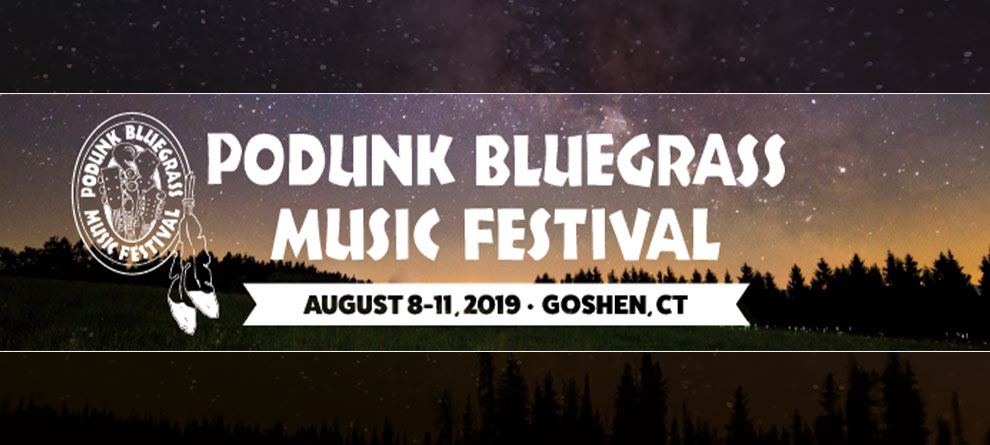 Summer-Events-Banners-Podunk