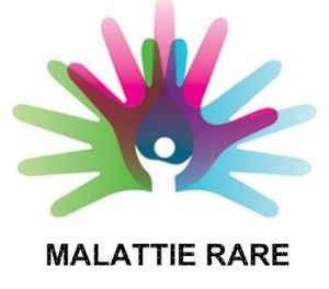 Oggi in tutto il mondo si celebra la Giornata delle Malattie Rare