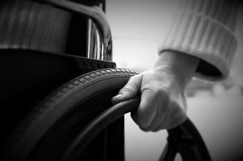 Sclerosi multipla e nuovi percorsi diagnostici terapeutici assistenziali, la Regione Toscana tra le prime ad adottarli