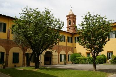 """Sono italiane 6 """"giovani"""" università tra le prime 100 migliori al  mondo, la prima è il Sant'Anna di Pisa"""