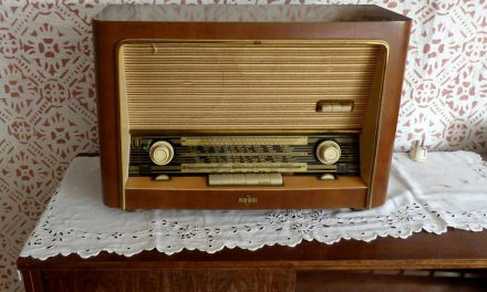 Addio Radio in FM? In Europa il formato DAB dal 2020