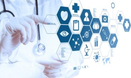 Sanità e innovazione digitale, un rapporto in crescita, ma è ancora molta la strada da fare e pochi investimenti