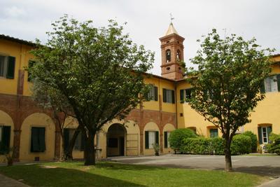 Diversity, tra differenze di genere, smart cities, welfare, sviluppo sostenibile e nuove tecnologie nasce a Firenze un laboratorio di idee sulle esigenze di una società che cambia