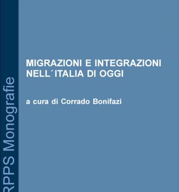 Migrazioni e integrazioni nell'Italia di oggi. In un libro scaricabile tutti i dati e le riflessioni per scoprire la realtà delle cose