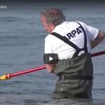 Salute e Ambiente nel video di Arpat sulla balneazione in Toscana