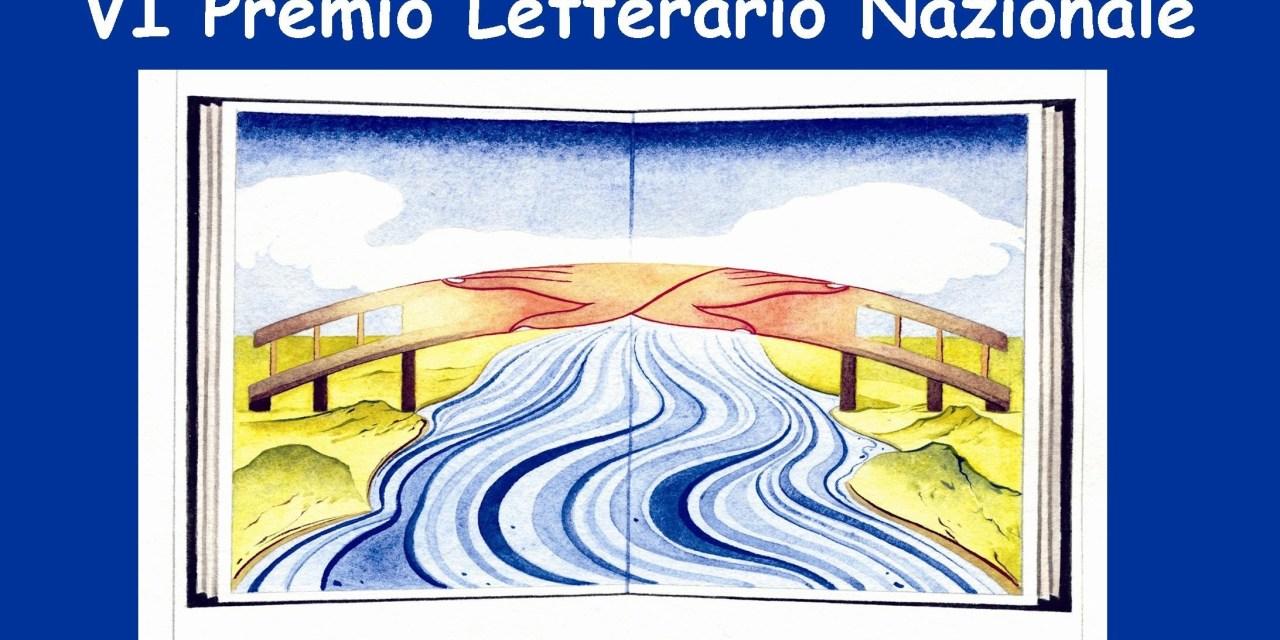 Talenti a concorso: Un ponte sul fiume Guai, VI edizione del Premio letterario nazionale sull'oncologia