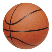 rp_200px-Basketball.png