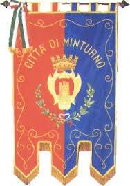 Minturno