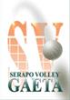 Serapo Volley Gaeta