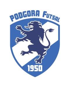 Real Podgora Futsal