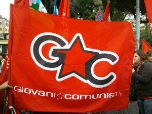 GC Giovani Comunisti