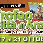 anzio tennis