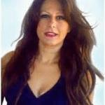 Patrizia Zangla