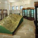 Museo-Civico-Biagio-Greco