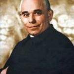 Luigi Orione