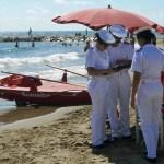 controlli spiaggia  (1)