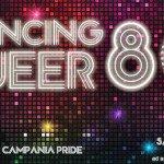 22 MAGGIO - DANCING QUEER