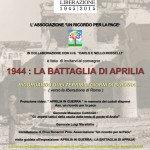 locandina convegno 28 maggio 2015