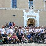 Plus_biciclettata_gruppo1_md
