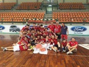 Under-20-Campione-2