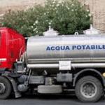 autobotte-di-acqua-potabile