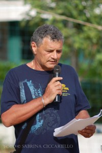 Nicola Ciano