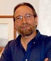 Dino Bartolomeo