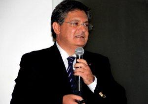 Dott. Fabio Ricci