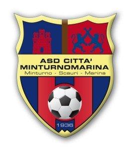 Logo Minturno