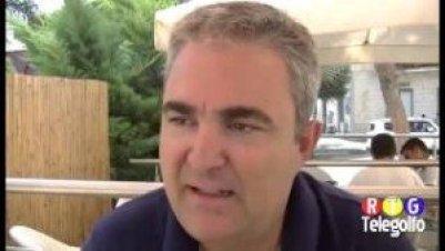 Luigi Passerino Coordinatore di Obiettivo Comune