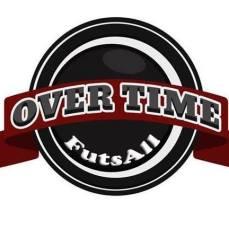 Overtime Futsall