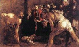 Giuseppe-Fornari-La-verita-di-Caravaggio-620x372