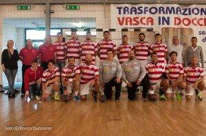 Gaeta Sporting Club