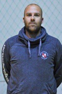 Salvatore Onelli - allenatore