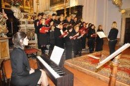 discantus-ensemble-museo-diocesiano_aaa_04_gruppo__zzz_115