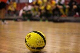 1450513605-0-calcio-a-5-il-marsala-futsal-affronta-il-colosso-mascalucia-nell-ultimo-impegno-del-2015