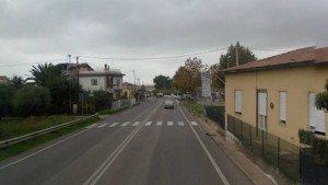 formia_cassino_penitro-2